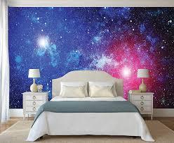 galaxy wall mural space wallpaper wallpaper galaxy wall mural planet wall