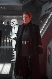 the cinema behind star wars ex machina starwars com