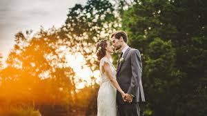 wedding photographers nc asheville wedding photographers fete photography