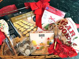 gourmet gift baskets coupon 1800 gift baskets srcncmachining