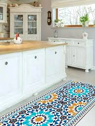 tapis cuisine grande longueur tapis cuisine grande longueur simple tapis duextrieur u intrieur