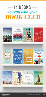 66 best book club books images on book clubs book