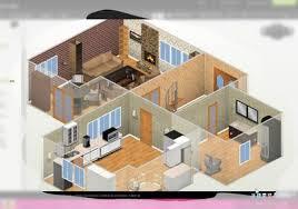 home design autodesk autodesk homestyler web cool home design autodesk home design ideas