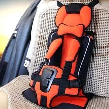 amazon black friday 2017 poloygon cheap kids car seat u2013 conciliadorvirtual co