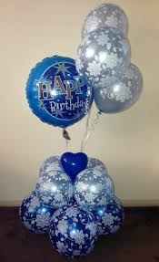 balloon delivery scottsdale 141 best birthday balloons images on balloon