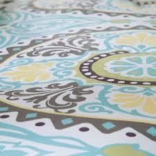madison park samara 7 piece comforter set ebay