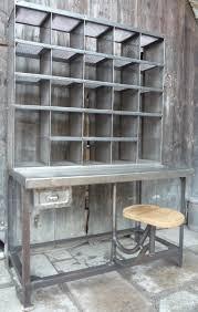 bureau d ude froid industriel meuble de tri postal bureaux mettetal industry design industriel du