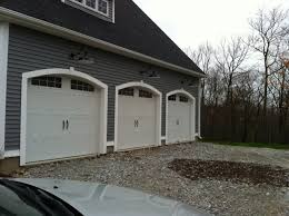 15 best garage images on pinterest garage doors garage ideas