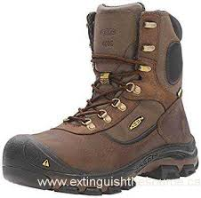 s keen boots clearance keen utility s tacoma 8 xt csa work boot clearance sale color