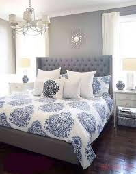 how to make home decorating items bedroom remodel room design app how to make quick money bathroom