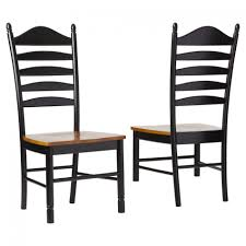 dining rooms outstanding ladder back dining chairs images ladder