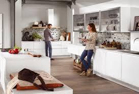 linea cuisine ecocuisine la cuisine tout compris à prix eco linea