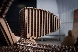 lexus cardboard sedan lexus builds a paper car and it works automology automotive