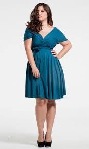 26 best plus size dresses images on pinterest plus size dresses