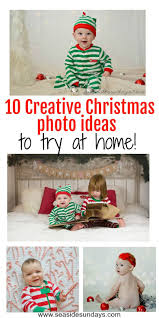 883 best holiday christmas images on pinterest christmas