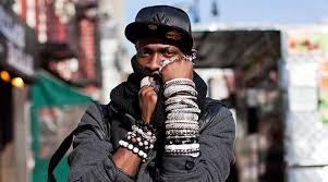 bracelet fashion men images Usa fashion tour men 39 s styles around the country jpg