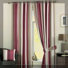 black and red curtains for bedroom red black and white bedroom bedroom red curtains walmart black and red curtains for living