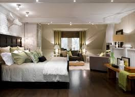 100 bedroom led lighting ceiling lights for bedrooms lovely