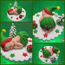 darvin cakes darvincakes twitter