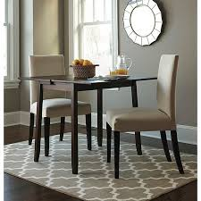 Lovely Ideas Target Dining Room Tables Fashionable Dining Table - Target dining room tables
