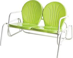 Retro Metal Patio Chairs Retro Lawn Chairs 1950s Metal Chairs