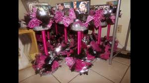 decoration ideas grease themed party u2013 decoration image idea
