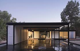 a look at 10 iconic case study houses in california dwell a look at 10 iconic case study houses in california photo 3 of 10 pierre koenig s case study house
