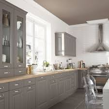 v33 renovation cuisine 9 best renov cuisine images on