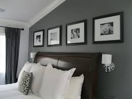 gray wall bedroom bedroom best blue grey paint color for bedroom good nice neutral