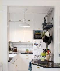 Installing Wall Cabinets In Laundry Room Awesome 95 Ikea Kitchen Wall Cabinets Installation Ideas For