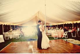 wedding tent tent outdoor wedding venue in plainville ma reception