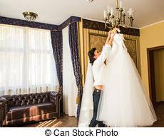 chambre pour nouveau marié beau coiffure femme nouveau marié maquillage foyer photo