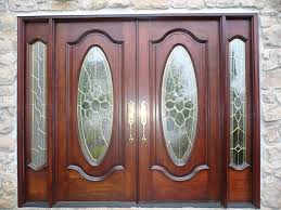 Painting Exterior Door Scevoli Painting Exterior Residential Painting Stripping And