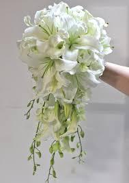 white bouquet wedding ideas wedding flowers september white