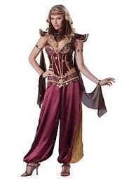 Dancer Costumes Halloween 230 Costumes Halloween Images Costumes