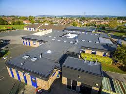 roofing scotland vacancies u0026 s l e enterprises ltd sc 1 st total jobs