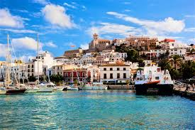 ibiza travel lonely planet