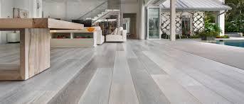 Plank Hardwood Flooring 10 Flooring Trends For 2018 Jason S Carpet Tiles