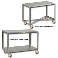Rolling Work Benches Industrial Workbenches U0026 Work Tables Nationwide Industrial Supply