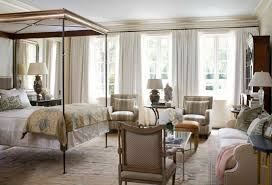 Best Bedroom Furniture Placement  Liberty Interior - Bedroom furniture arrangement ideas