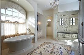 Bathroom Mosaic Tiles Ideas Custom Marble Mosaic Tile Factory Venice Dma Homes 81217
