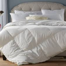 Difference In Duvet And Comforter Twin Down Comforters U0026 Duvet Inserts You U0027ll Love Wayfair