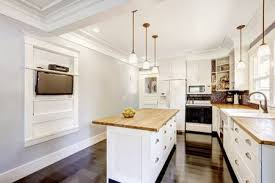 free standing kitchen sink cabinet freestanding cabinets offer a classic kitchen look