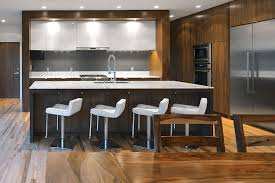 Kitchen Design Houston The 2016 Papercity Houston Design Awards And The Winners Are