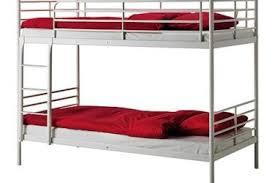 Unsure Furniture Ikea Tromso Bunk Bed X Beds Hampedia - Tromso bunk bed