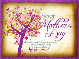 mother day quote happy mother s day 2013 pictures card ideas hd wallpapers