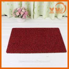 pvc grass mat pvc grass mat suppliers and manufacturers at