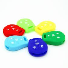nissan qashqai key fob battery type popular key shell nissan qashqai buy cheap key shell nissan