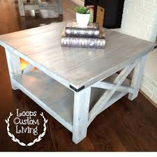 white farmhouse coffee table side table farmhouse side table discussion related to end tables