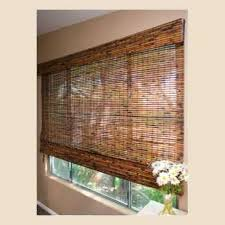 Wooden Blinds Com Platinum I Collection Woven Wood Blinds Payless Décor